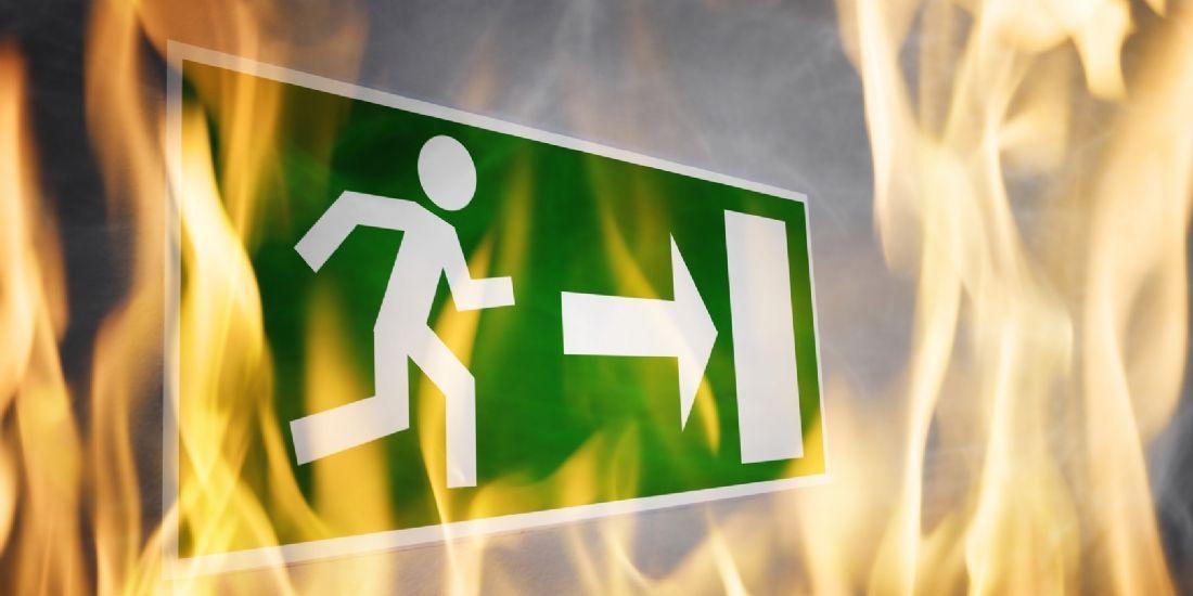 Bonnes pratiques pour une gestion de crise efficace