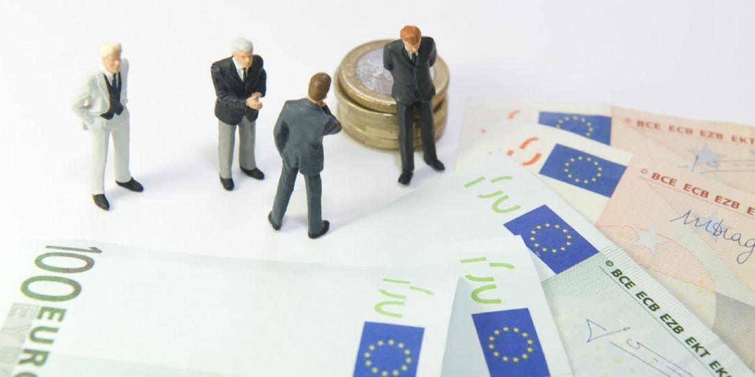 Intéressement et participation : de nouveaux avantages pour les TPE-PME