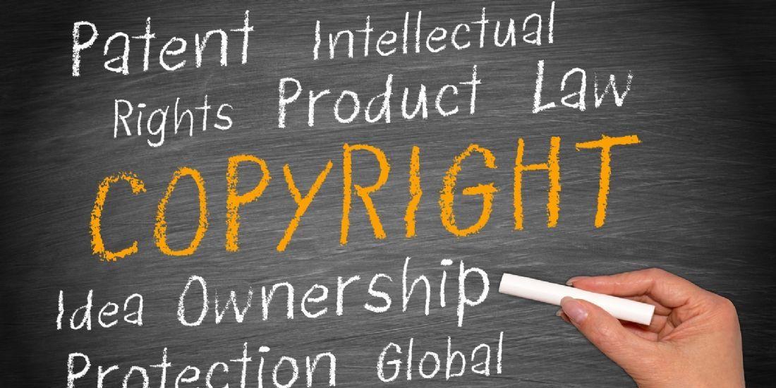Dépôt de brevets, une procédure enfin simplifiée