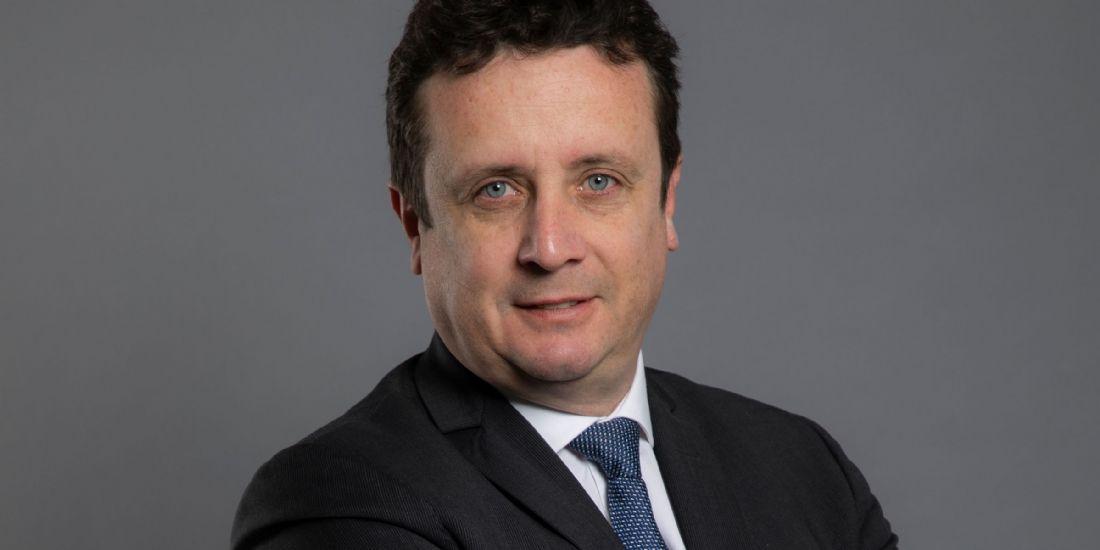 Trophées DAF 2019 / Baptiste Janiaud (Séché Environnement) : 'La recherche de liquidités, une priorité'