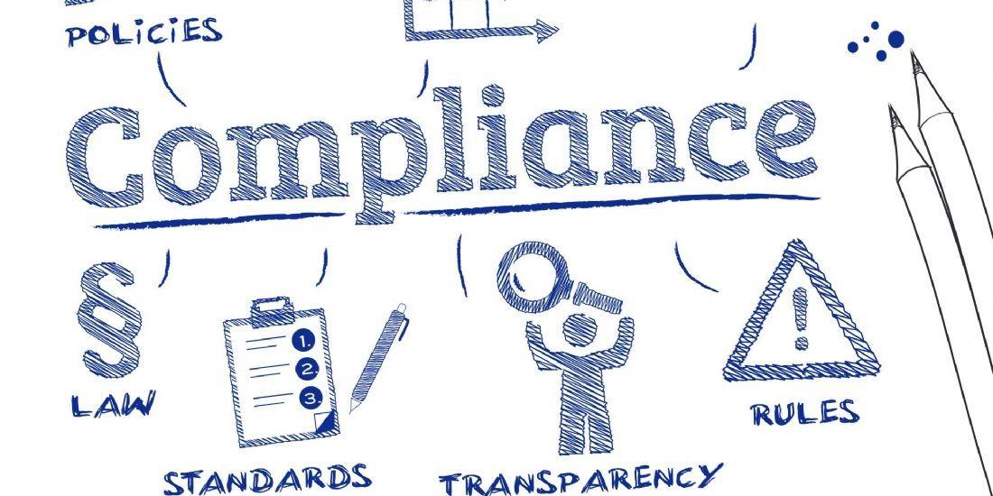 La fonction Compliance, pour quoi faire ?