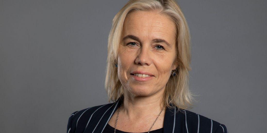 Trophées 2019 / Caroline Boullier (Capsum) : Une spécialiste de la structuration de PME