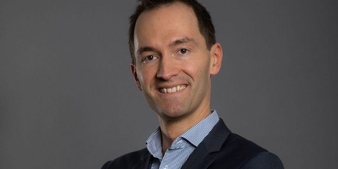 Trophées 2019 / Olivier Friedrich (La Française de l'Energie) : ' savoir jongler entre l'opérationnel et le stratégique '