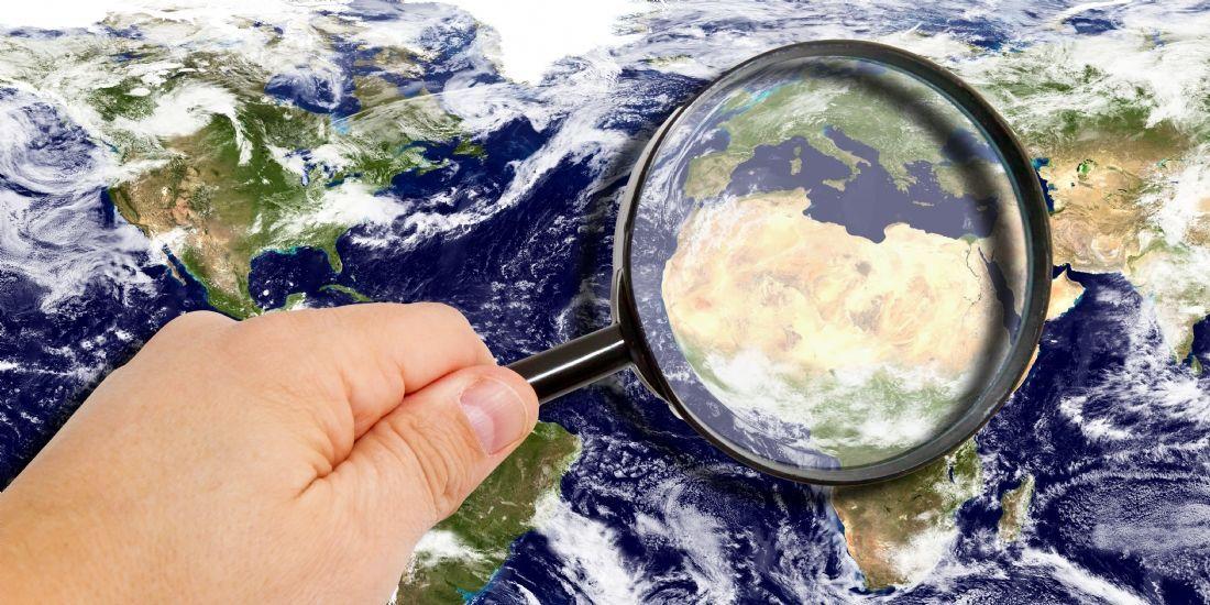 Fiscalité internationale - La fin du verrou de Bercy, quelle conséquence sur les contrôles ?