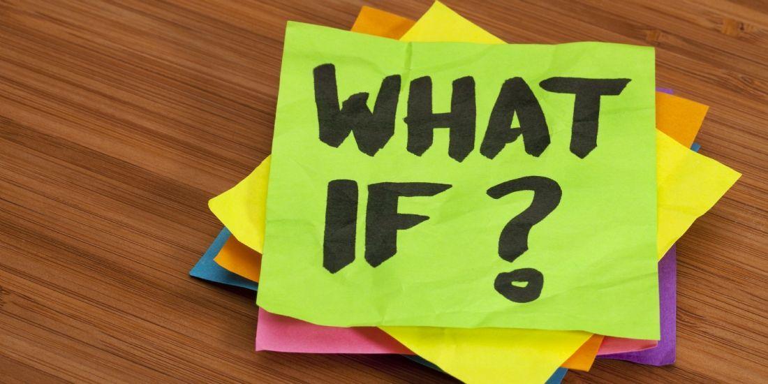 Faut-il s'intéresser à la norme IFRS pour PME ?