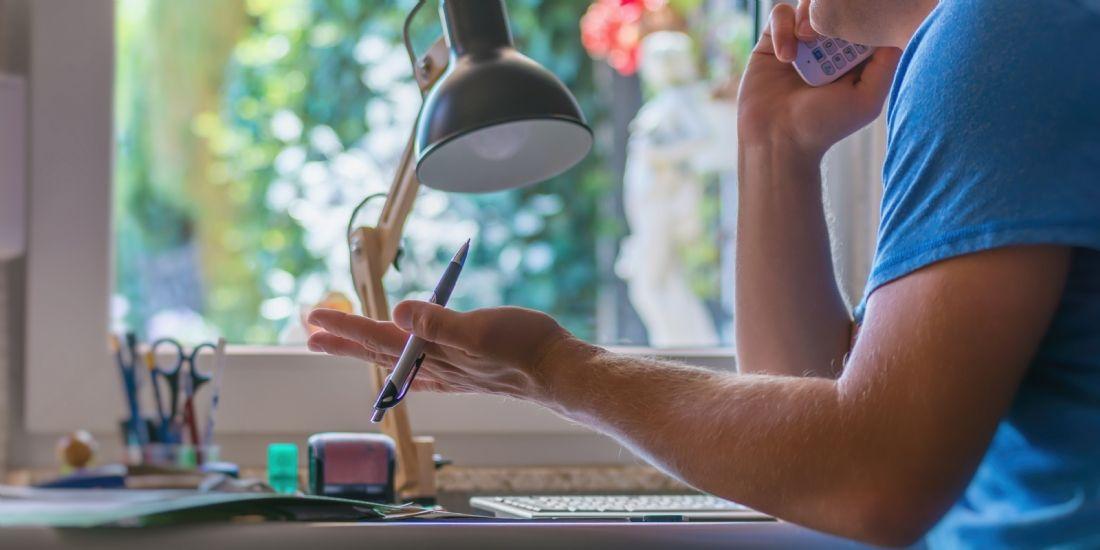 Nomadisme des collaborateurs : comment réussir sa transition vers le flex-office et le télétravail ?