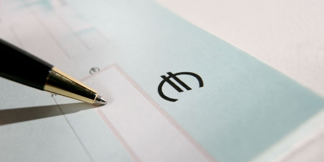 La moitié des PME subissent des retards de paiement