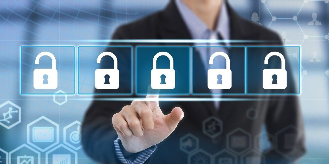 Quelles mesures pour une protection efficace du secret des affaires ?
