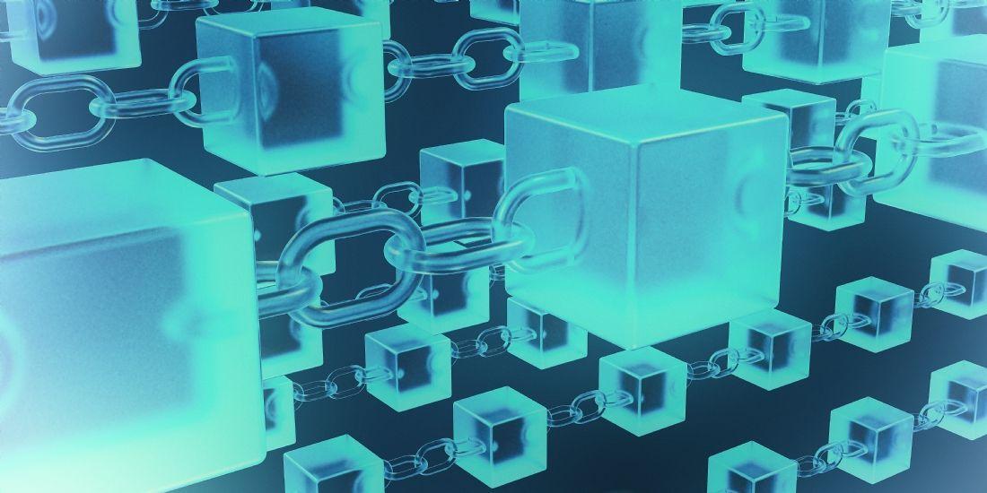 Blockchain : tout savoir sur les tokens