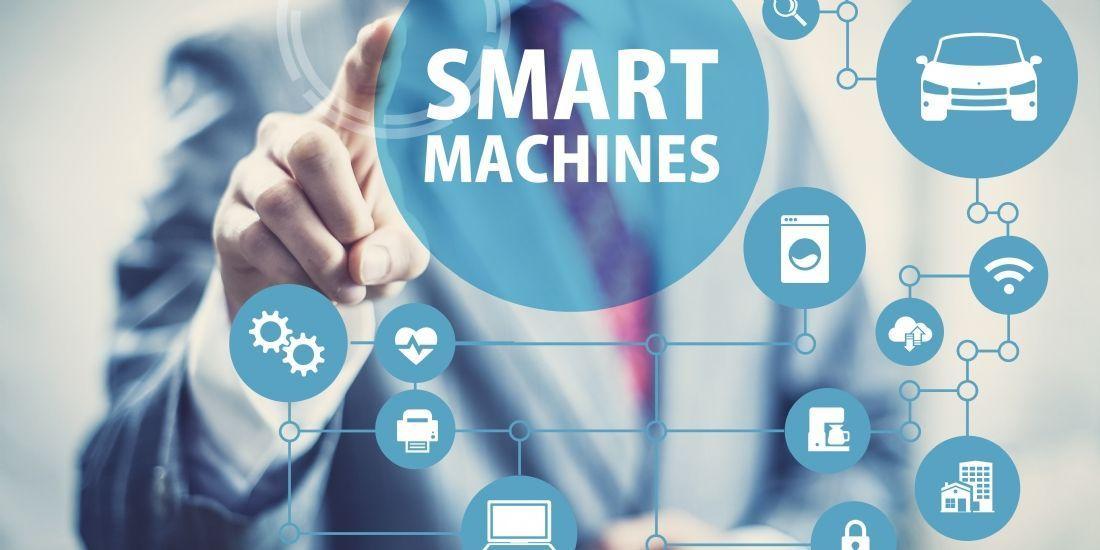 Un tiers des fonctions finance a fait l'expérience de la robotisation