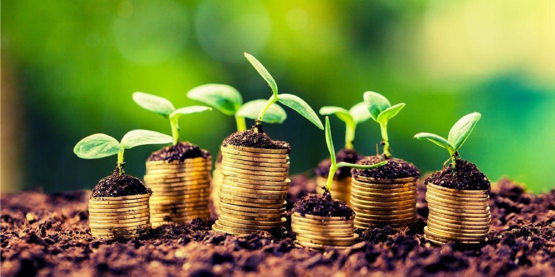 Financement vert : Natureo Finance accompagne Ergosup dans sa levée de fonds de 11 millions d'euros