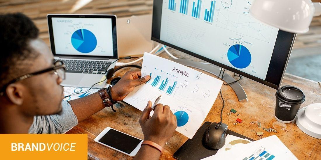 Service Finance : Améliorez votre maîtrise des risques