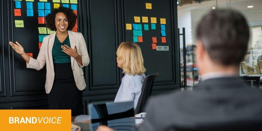 Vos données sensibles de réunion sont-elles bien protégées ?
