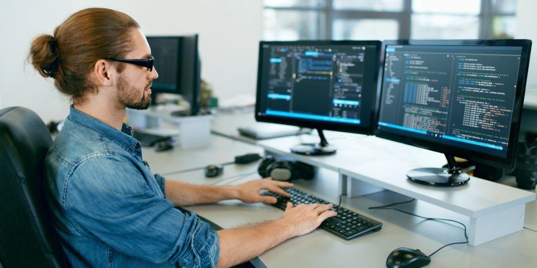 4 clés pour bien recruter un professionnel de l'IT