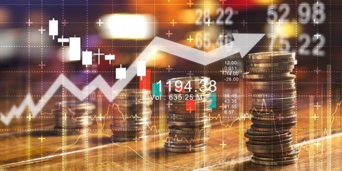 Slack : une valorisation à 10 milliards de dollars en cas d'IPO