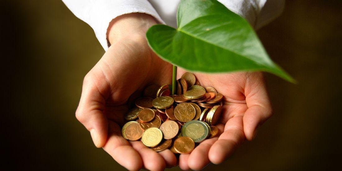 Le difficile financement de la transition énergétique