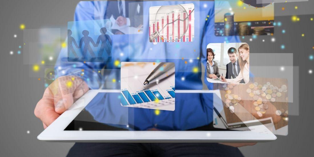 [Avis d'expert] Le Daf, leader de la transformation numérique !