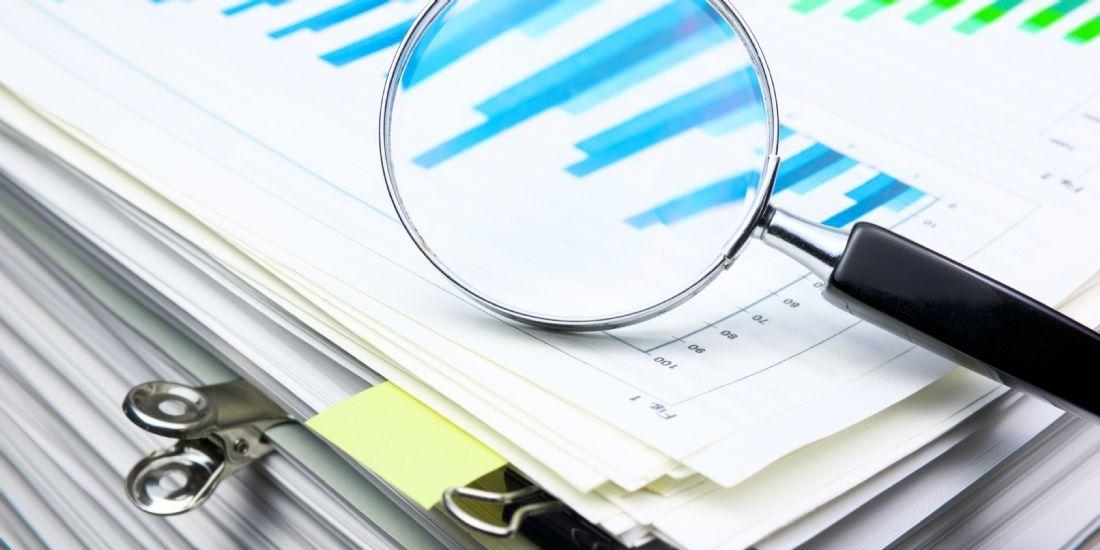 [Avis d'expert] Reportings réglementaires : pas de désescalade