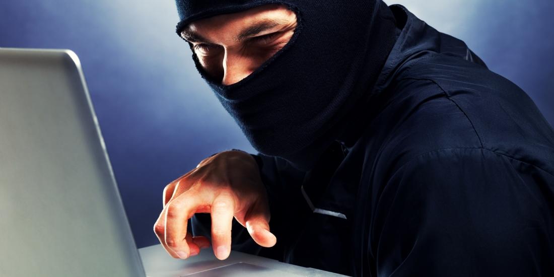 Une entreprise sur 5 a connu plus de 10 tentatives de fraude