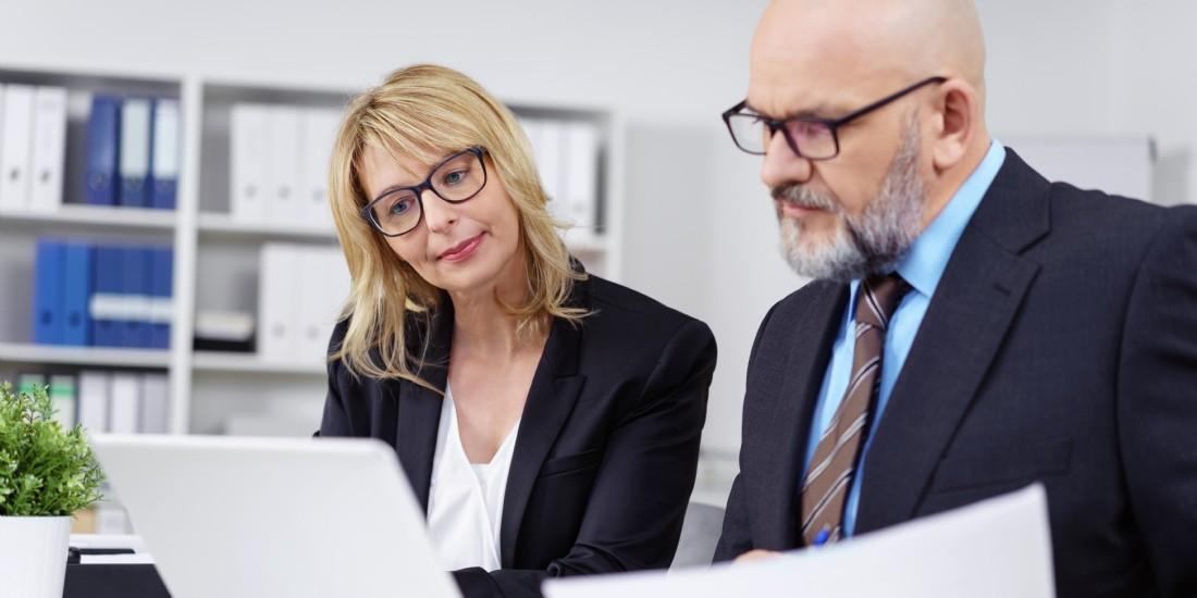 Se défendre devant l'inspection du travail : quelle évolution et quelles pratiques ?