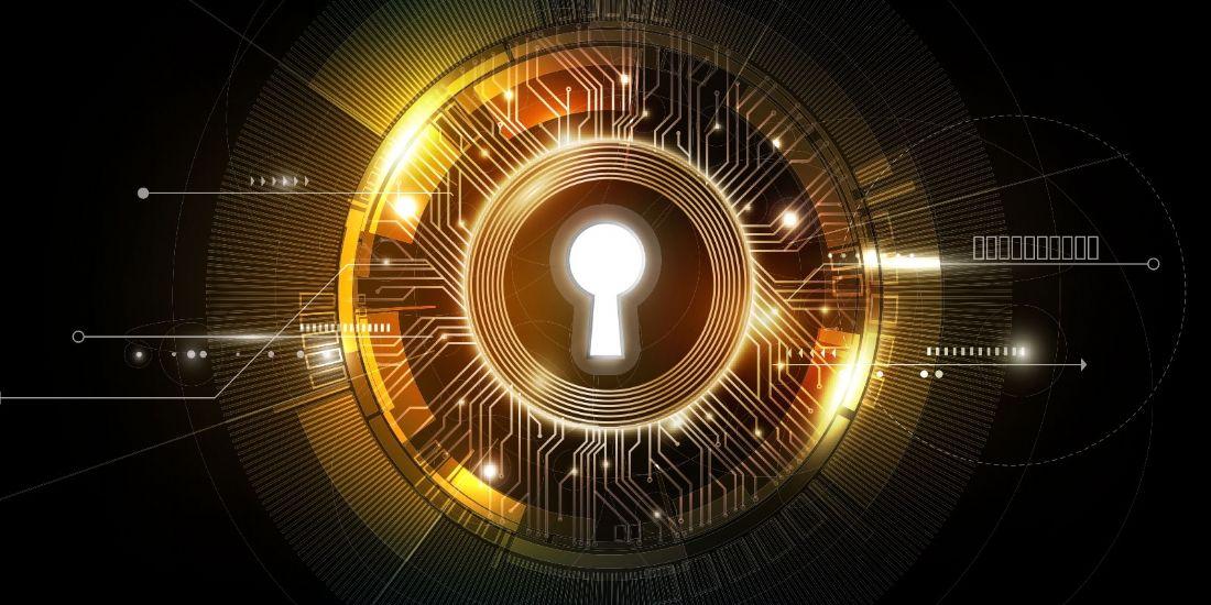 Protection du secret des affaires : quelles sont les nouveautés ?