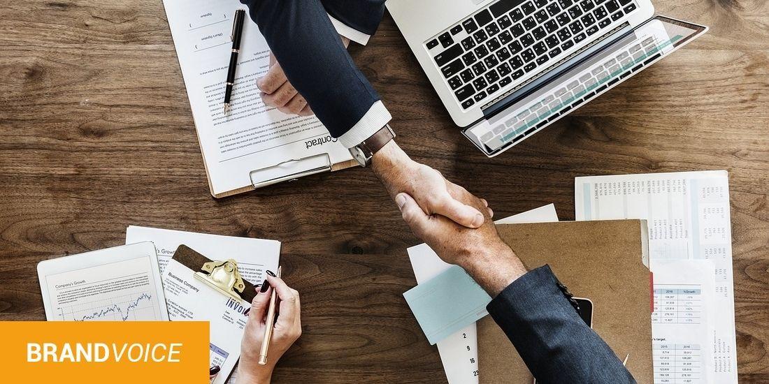 Entrepreneurs : comment trouver un crédit pour votre projet ?