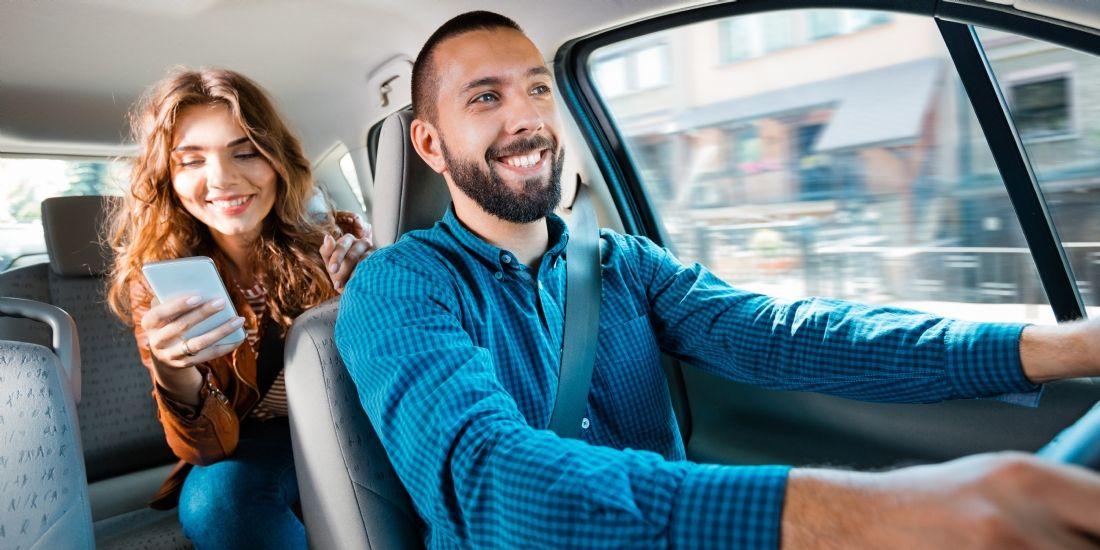 L'entrée en Bourse d'Uber : une course à risque