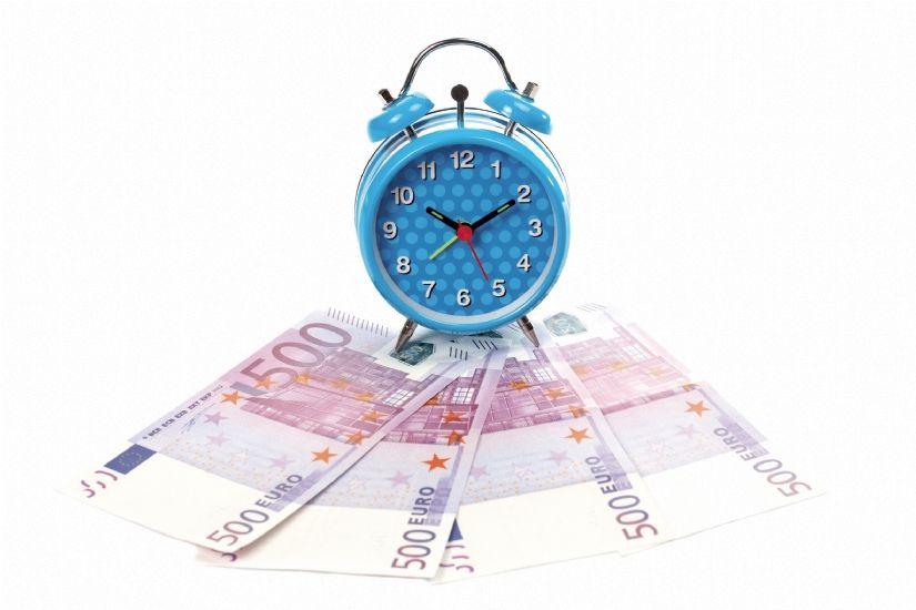 Retards de paiement interentreprises : des premières sanctions à plus de 500 000€