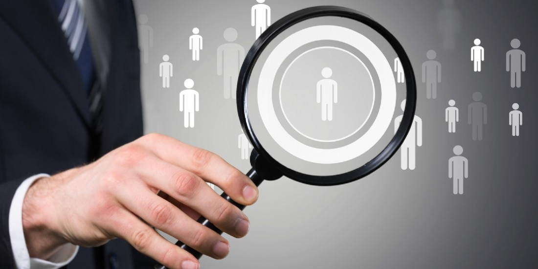 Quels sont les profils les plus recherchés par les DAF et les DG ?