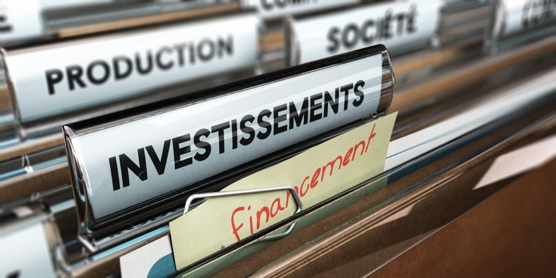 En 2019, les entreprises donnent la priorité aux investissements offensifs