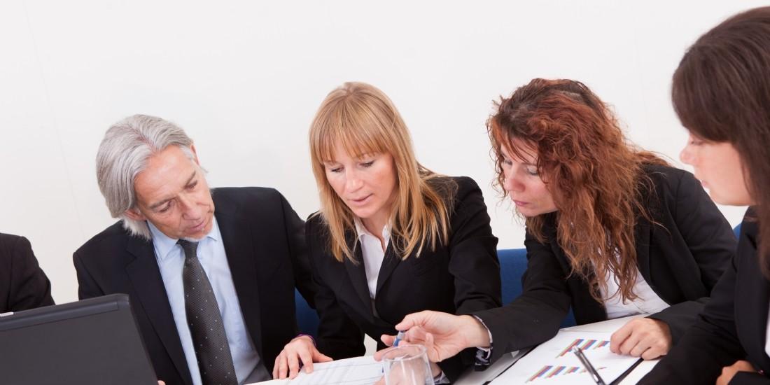 Un actionnaire minoritaire ne veut pas vendre ses actions, comment faire ?