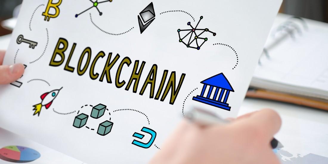[Chronique Techno] Episode 1 : Que retenir de la blockchain ?