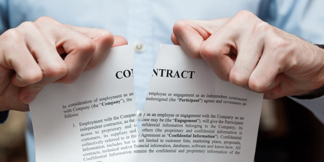 Licenciements au sein d'un groupe : comment conduire la procédure en toute sérénité ?