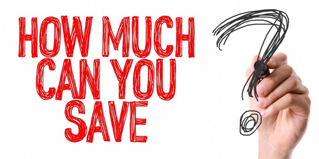 Comment réduire vos coûts d'affacturage?