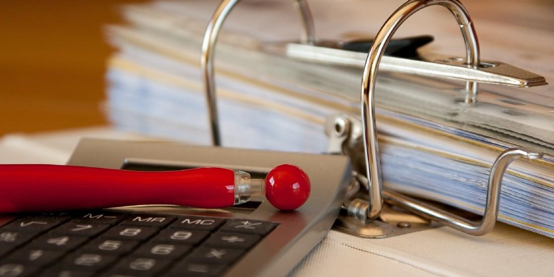 La gestion des factures se dégrade au sein des PME