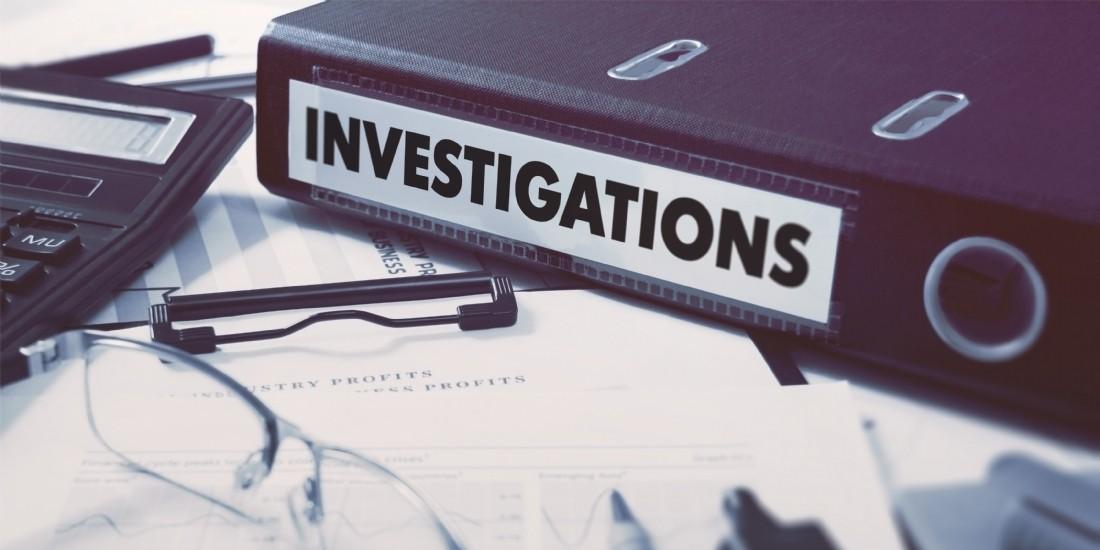 Connaître ses droits en cas de visites et saisies de l'Autorité de la concurrence