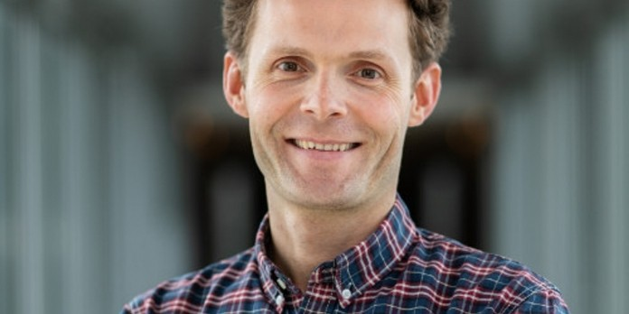 Olivier Eisenzimmer est nommé CFO de Mindsay