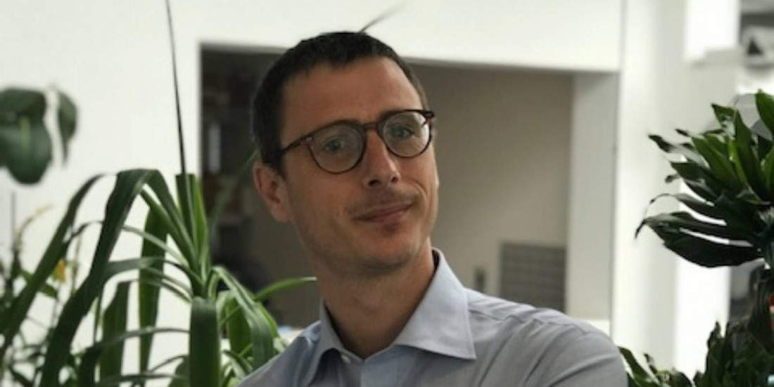 Dominique Bosc est le nouveau DAF de Filiassur