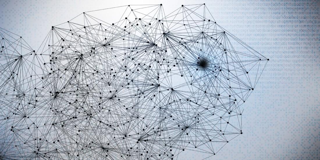 L'avenir des métiers du chiffre passe par l'IA ?
