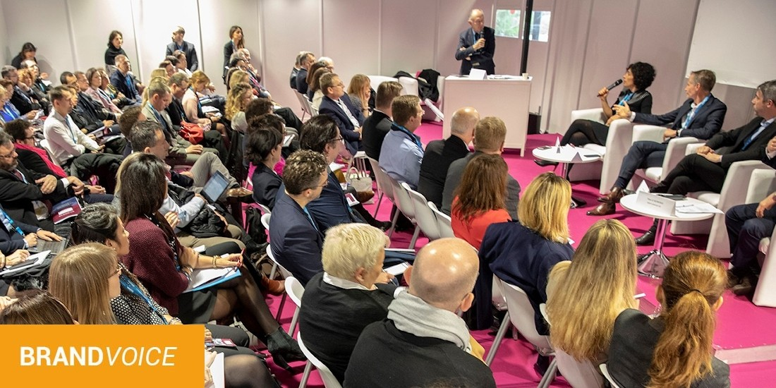 Finance and RH Meetings 2019 : Une troisième édition attendue !