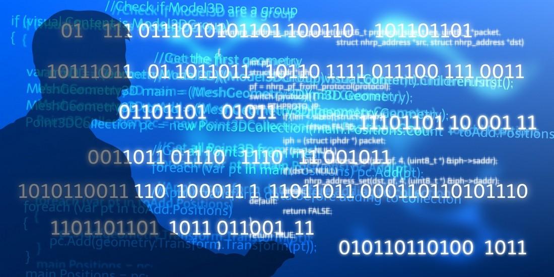 DAF : impliquez-vous dans la gestion de la cybersécurité de l'entreprise !