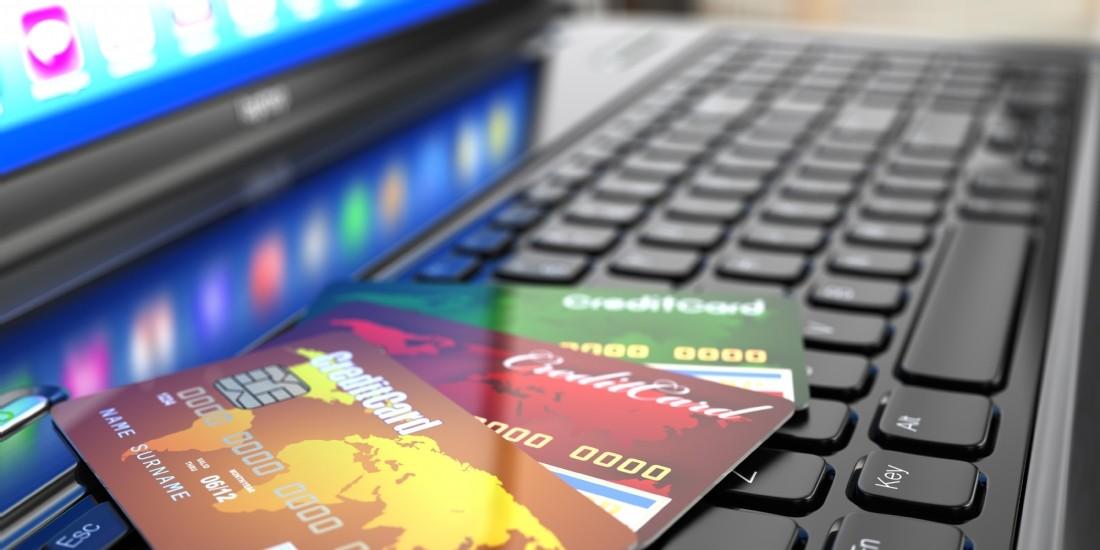 Les 5 raisons de quitter son tableur pour établir un modèle de rapprochement bancaire