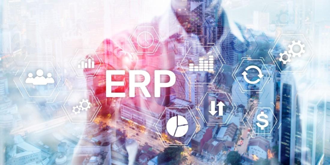 Impacts des évolutions des grands ERP sur les DAF