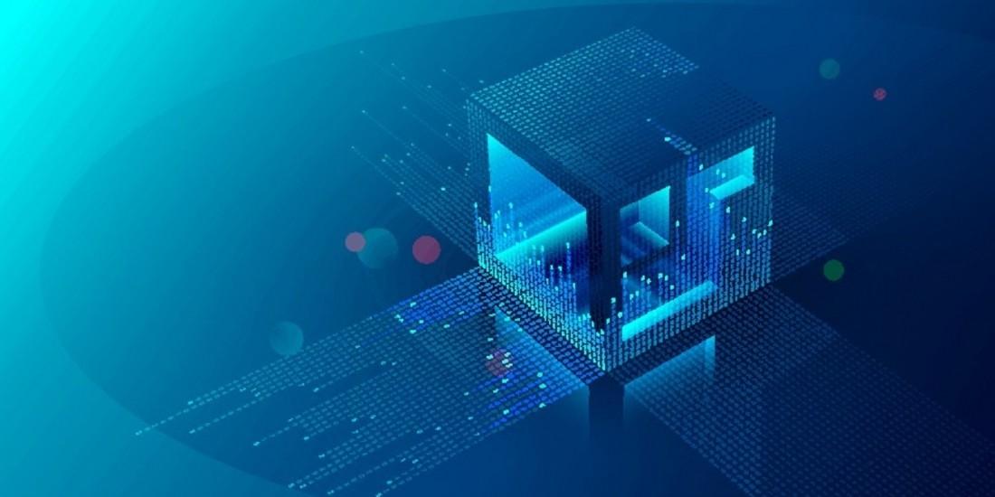 [Chronique Techno] Episode 3 : Tokenisation de l'immobilier, l'avenir du secteur ?