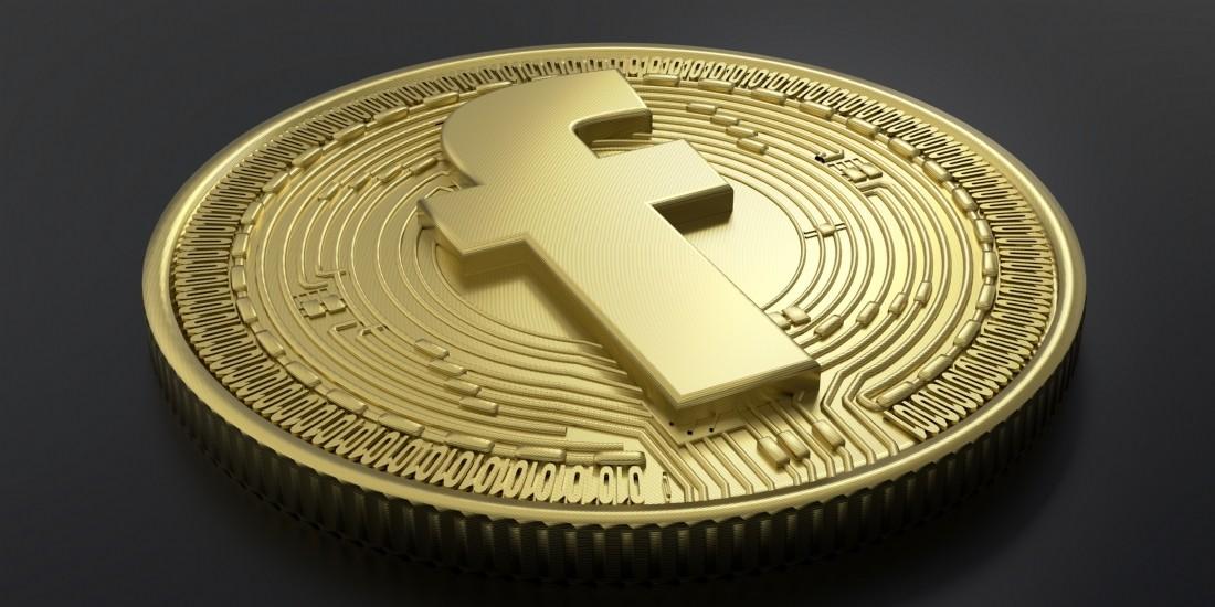 Une amende de 5 milliards de dollars pour Facebook