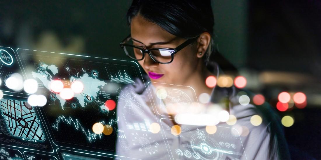 DAF et transformation digitale : l'urgence d'un plan de conduite du changement !