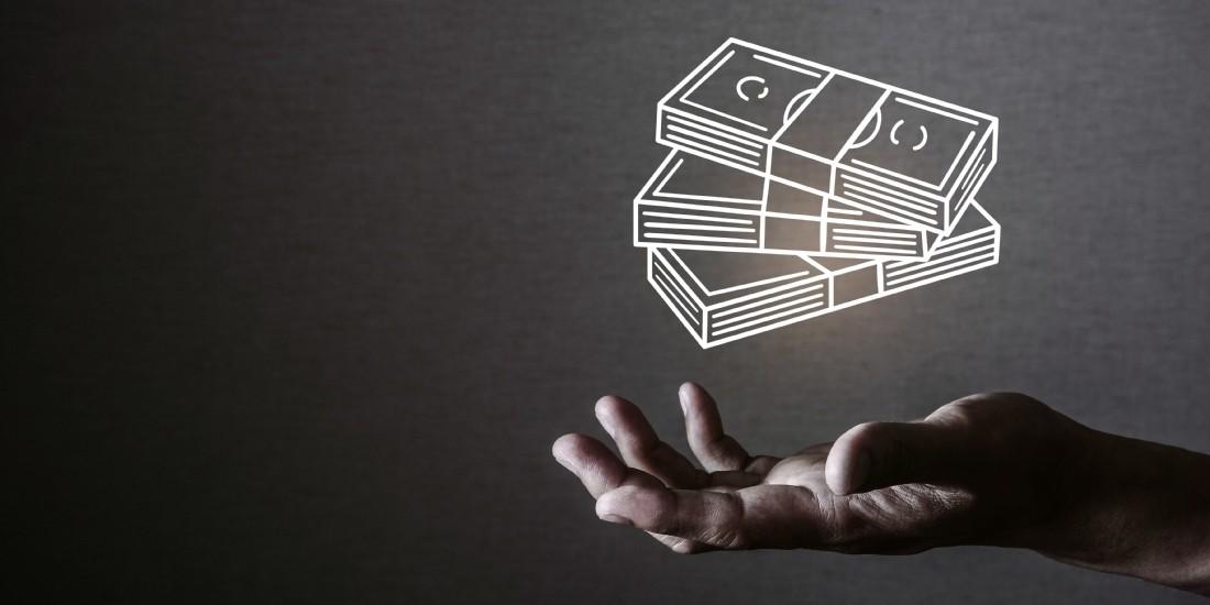 Cap sur la gestion globalisée de la paie à l'international