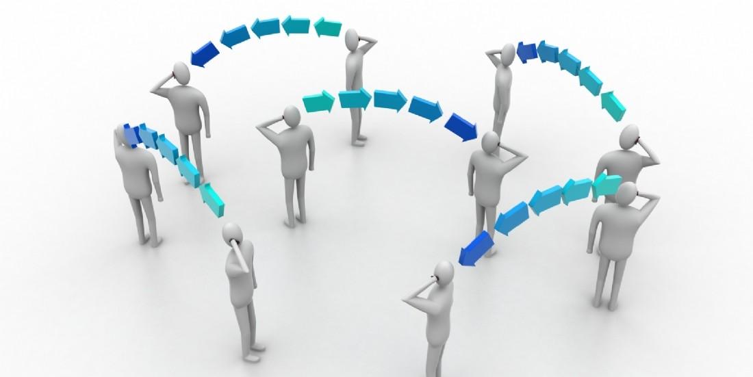 [Avis d'expert] Droit de communication : jusqu'où aller ?
