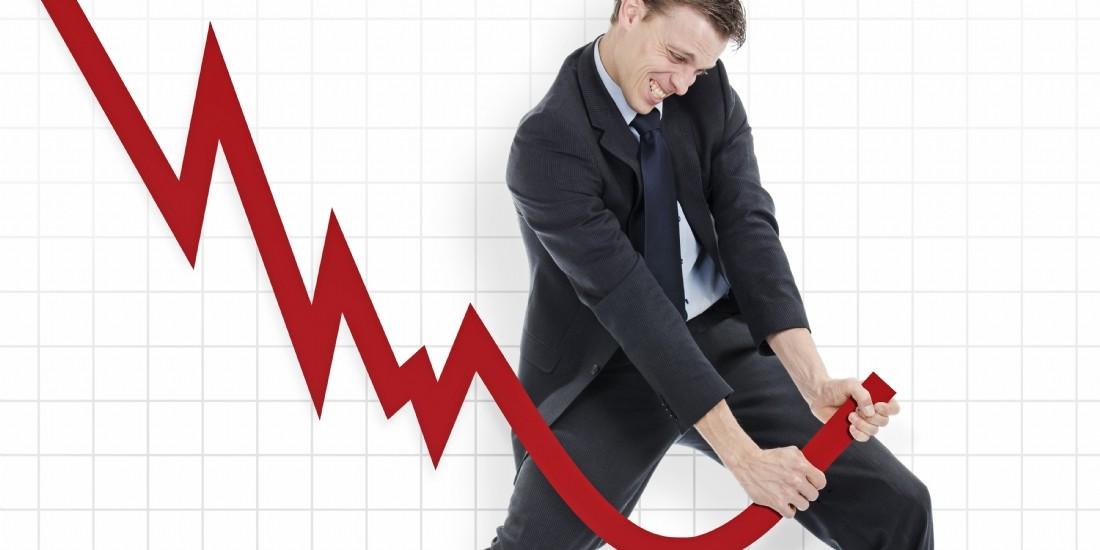 Maîtrise des risques financiers : un puissant levier d'amélioration du pilotage de l'entreprise
