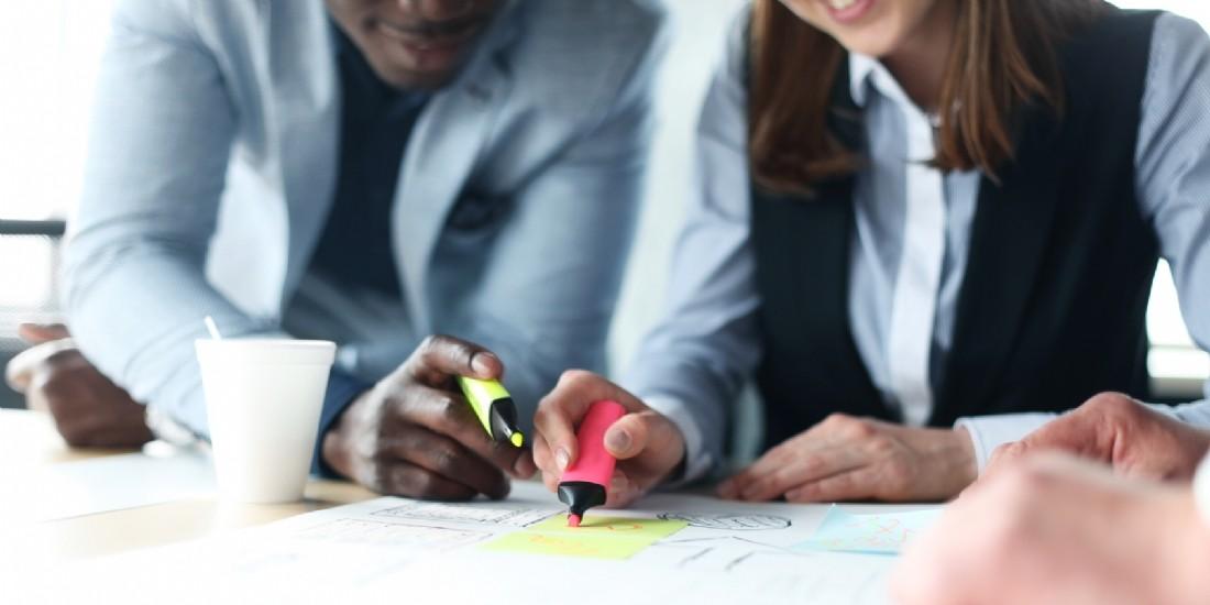 Comment la donnée réinvente la formation en entreprise ?
